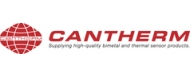 Cantherm